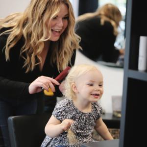 Emma&barn
